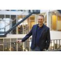Telavox växlar upp satsningen på stora kunder