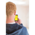 STANLEY® Smart Measure Pro: Delivering professional estimates in minutes