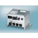 Profinet Switch för IRT applikationer i IP65/67