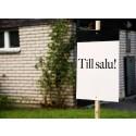 7 viktiga moment vid fastighetsköp – Dolda fel