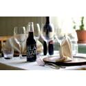 Saxhyttegubbens Blåbär 100% på Sthlm Food & Wine