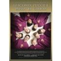 20 and 21 October: Licha Stelaus Productions presents Nidarosdomen's Guttekor, invitation to Reception