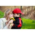 Hur mår Moder Svea? - moderskap i dagens Sverige