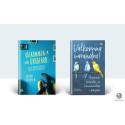 Homosexualitet i nytt ljus utifrån ett bibeltroget perspektiv - två nya böcker!