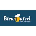 Brewbarrel goes USA  - Die internationale Variante des Braufässchens ist nun auch in den USA erhältlich