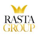 Rasta Group satsar digitalt – MediaAnalys får nytt sökuppdrag.