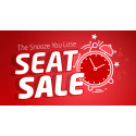 Beat Black Friday with Virgin Trains' bumper seat sale