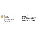 Les lauréats des Sony World Photography Awards transforment leurs bourses Sony  en œuvres de grande valeur