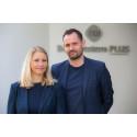 Kendt Københavnerhotel videreføres af nye ejere