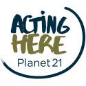 AccorHotels höjer ambitionsnivån i hållbarhetsprogrammet Planet 21