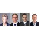 Int. seminarium: Ojämlikhet, finansiell stabilitet & tillväxt med bl.a. Jonathan Ostry (IMF), Anna Felländer (Swedbank), Michael Kumhof (IMF) och Finansmarknadsminister Per Bolund