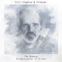 Eric Clapton & Friends - The Breeze: An Appreciation of J J Cale