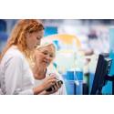 eHälsomyndigheten lanserar webbutbildning för farmaceuter