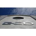 E-CO Energi – resultat på 293 millioner kroner i første halvår