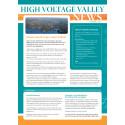 Nyhetsbrev HVV 2012-2