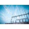 Oppgradering av transformatorstasjoner for Nordlandsnett