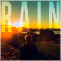 Robin Stjernberg släpper nya singeln Rain