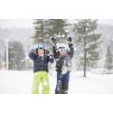 SkiStar öppnar för skidåkning i Vemdalen och Trysil till helgen
