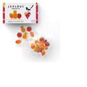 Jealous Sweets - Tropical Wonder