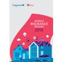 WorldInsuranceReport_2018