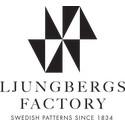United Arrows och Ljungbergs Factory startar samarbete för den Japanska marknaden