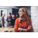 Universitetet i Agder inngår avtale med Stamina Helse om bedriftshelsetjenester