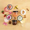 The Body Shop lanseeraa uudet vartalojogurtit -  Body Yogurts!