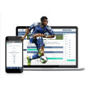 MatchAcca – Game changing feature by PBS