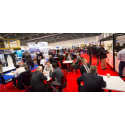 Oceanology International London: International exhibitor and visitor growth expected for Oceanology International 2018