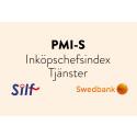 PMI–tjänster sjönk till 61,4 i oktober – Näst högsta nivå hittills i år