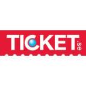 Rolfs Flyg & Buss startar samarbete med Ticket