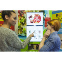 """""""Kick-Ass, Gourmet Noodles in a Cup"""" - Mr Lee's Noodles Company launches £375,000 equity crowdfunding campaign on Seedrs"""