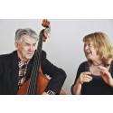 Trots och tröst – kammar- och köksmusik med Marie Selander och Tuomo Haapala