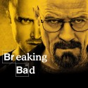 Place Branding. Is Breaking Bad Good or Bad for Albuquerque?