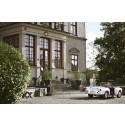 Stockholms bästa hotell - när gästerna får rösta
