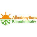 MKB Fastighets AB satsar på klimatsamarbete