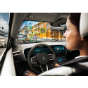 Er kvinner nøkkelen til å unngå trafikkulykker?