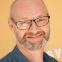 Pär Ånell slutar som generalsekreterare för Skolidrottsförbundet