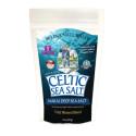 Makai Deep Sea Salt - Exklusivt mineralrikt djuphavssalt