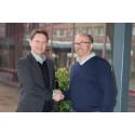 Ragn-Sells Miljökonsult förvärvar Askengren & Co