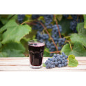 Press release – Good taste comes naturally with Welch's Concord grape ingredients