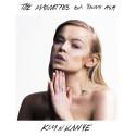 The Magnettes släpper singeln KimnKanye 1 Mars.
