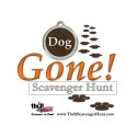 Dog Gone!  Scavenger Hunt - Winchester, VA