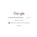 Google överväger en Kinavänlig sökmotor med regimens krav på censur
