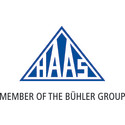 Haas Group signs additional orders, initiate global roll-out, and extends partnering with XMReality