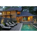 Constance Ephelia Resort - Seychelles - Mahe Ephelia Resort