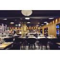 Bild: Vox Restaurant