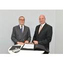 Volkswagen establishes Group Human Resources Academy