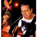 Jojje Wadenius och Trio X 17 mars