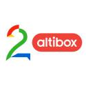 TV 2 og Altibox har blitt enige